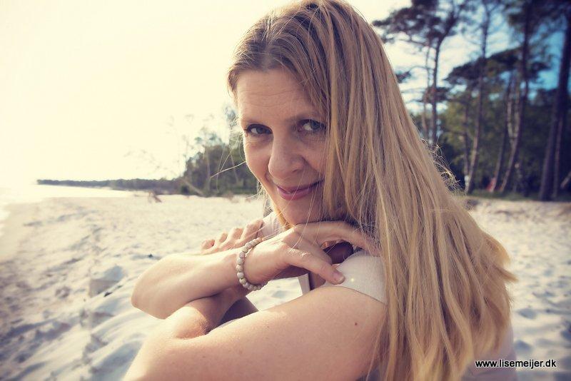 Lise Meijer profil (18 of 21)