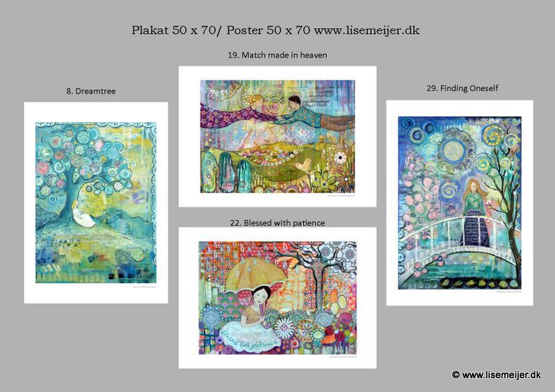 Skema Plakat 50 x 70